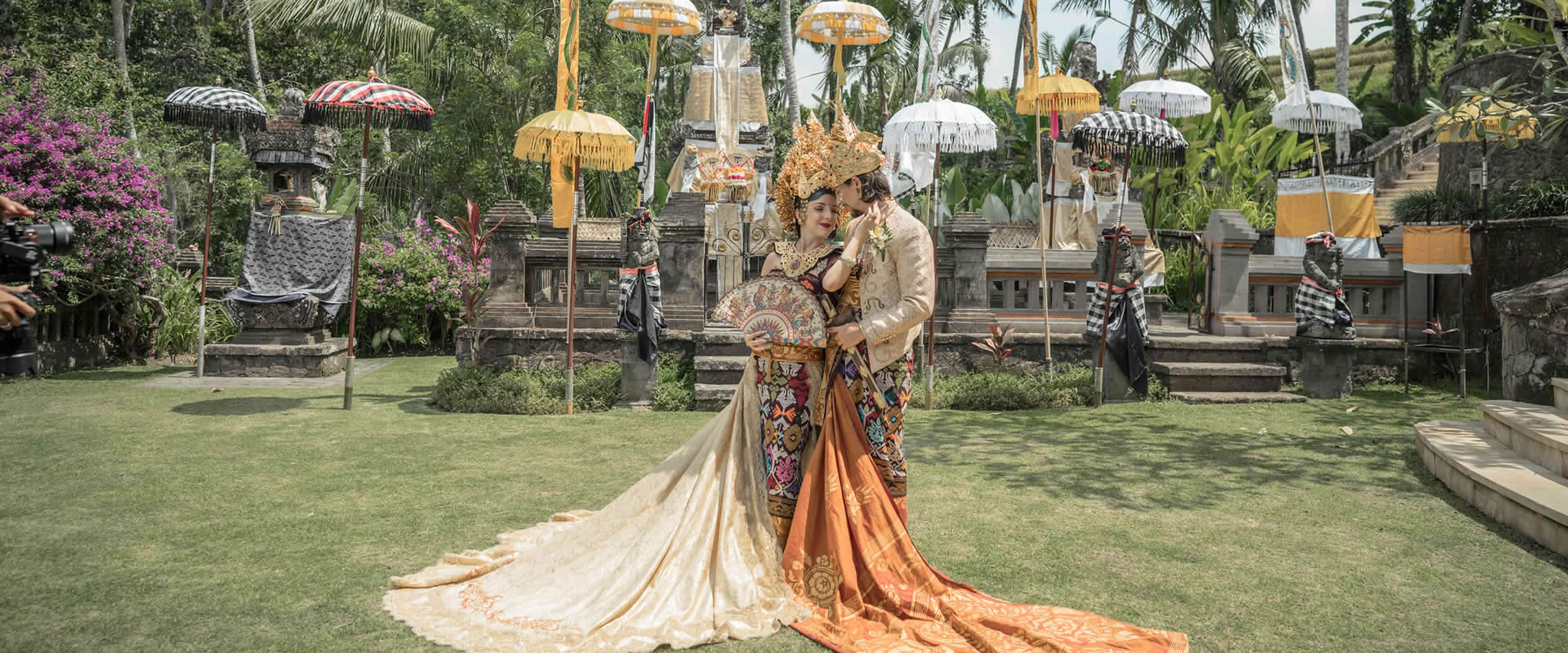 hotelpuriwulandari_wedding3.jpg